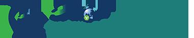 GMOS Logo