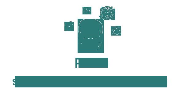 ระบบติดตามสถานการณ์ฝุ่นละอองขนาดเล็ก PM2.5